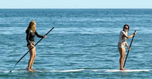 surfcamp adultes - familles - mineurs accompagnés